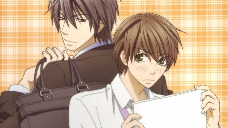 Sekai+Ichi+Hatsukoi%3A+The+World%27s+Greatest+First+Love