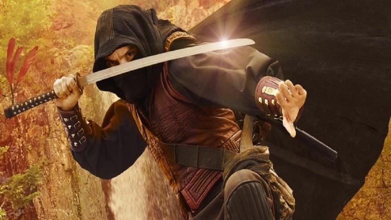 Voir Le Royaume de sang en streaming vf gratuit sur StreamizSeries.com site special Films streaming