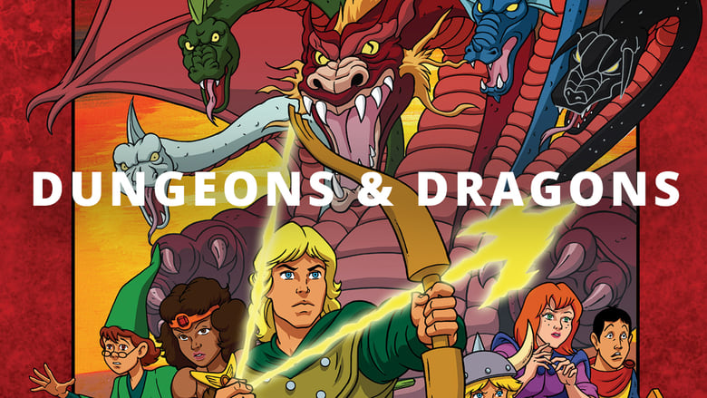 Dungeons+%26+Dragons