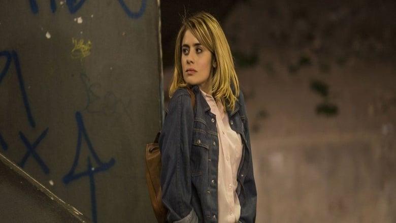 Watch La scorta di Borsellino - Emanuela Loi Putlocker Movies