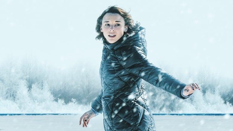 فيلم Secrets in the Snow 2020 مترجم اونلاين
