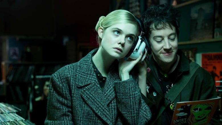 How to Talk to Girls at Parties Dublado/Legendado Online