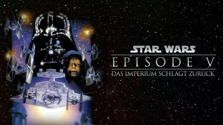Imperium Stream Deutsch