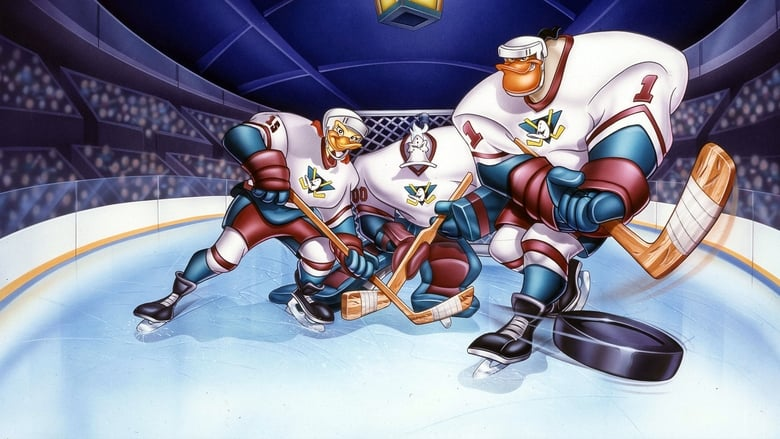 Mighty+Ducks%3A+The+Animated+Series