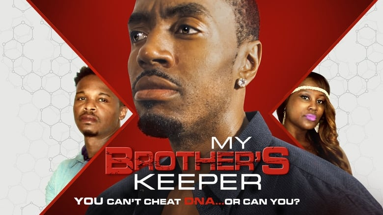Voir My Brother's Keeper streaming complet et gratuit sur streamizseries - Films streaming