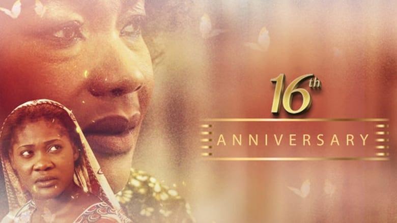 Watch 16th Anniversary free