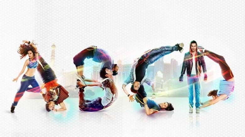ABCD+2