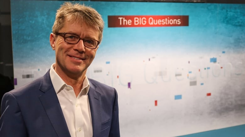 The+Big+Questions