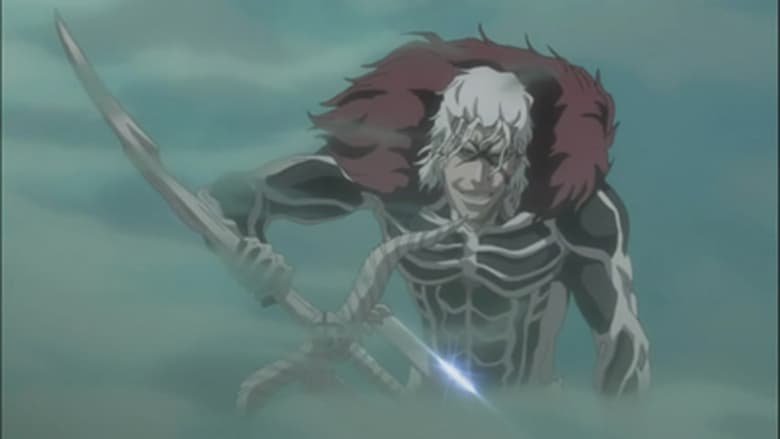 Bleach saison 16 episode 365 streaming