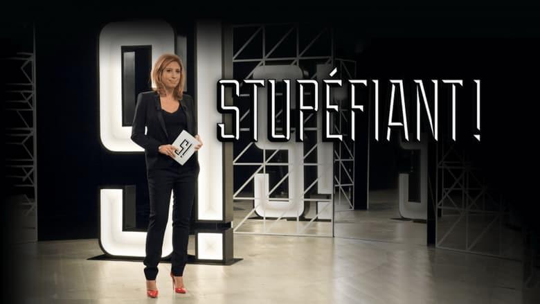 Watch Stupéfiant! - Spécial salles de cinéma Putlocker Movies