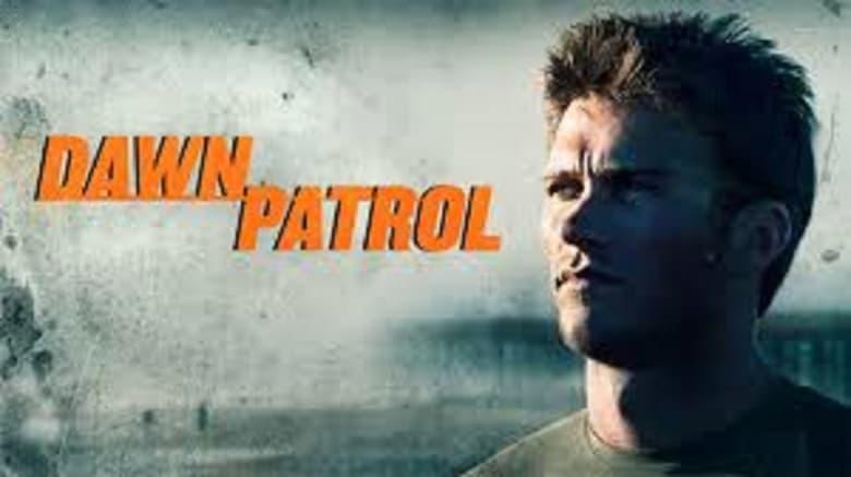 Watch Dawn Patrol free
