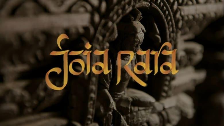 Joia+Rara