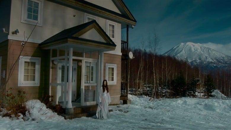 Watch Buppha Ratree: A Haunting in Japan Putlocker Movies