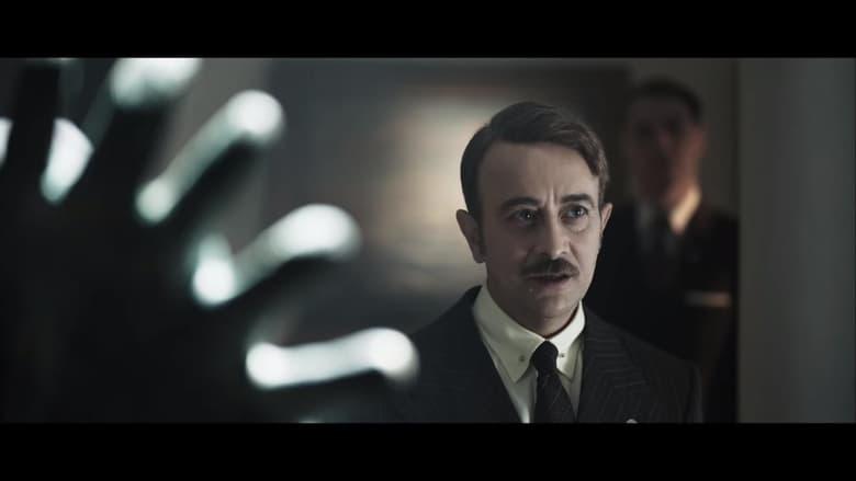 Film Çiçero Magyarul