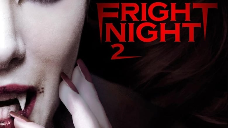 Fright+Night+2+-+Sangue+fresco