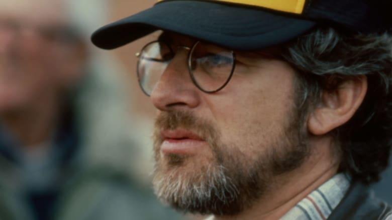 Spielberg (2017) online