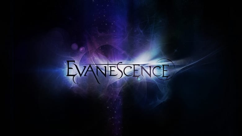 Watch Evanescence - Live at The Paramount 2016 free