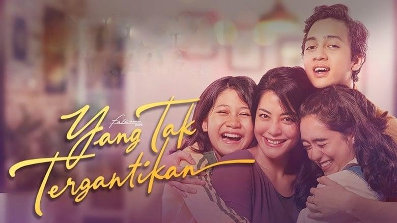 مشاهدة فيلم Yang Tak Tergantikan 2021 مترجم أون لاين بجودة عالية