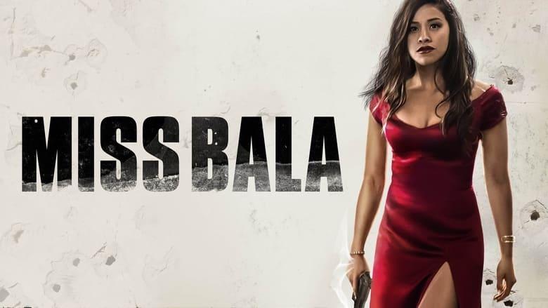 Miss+Bala+-+Sola+contro+tutti