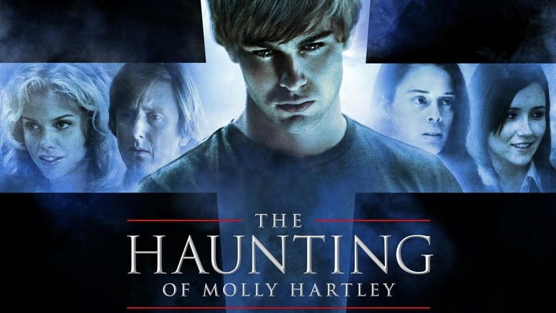 The+Haunting+of+Molly+Hartley