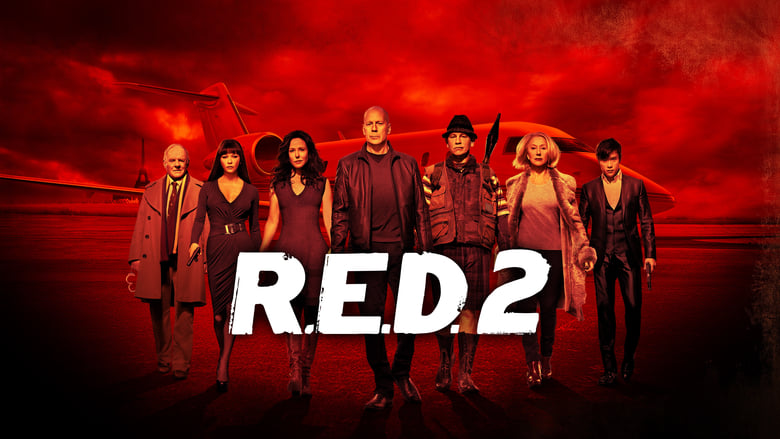 Red+2