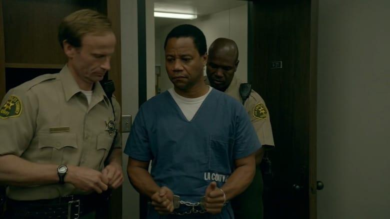American Crime Story Season 1 Episode 10