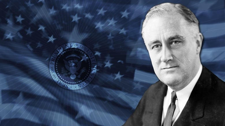 The American Experience: FDR