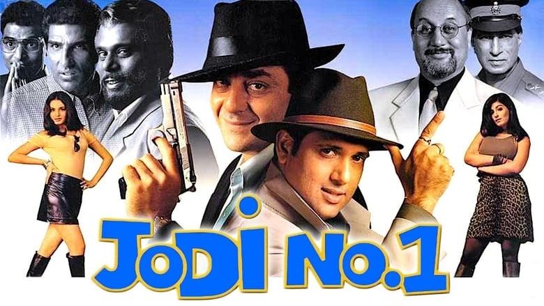 Watch Jodi No. 1 Putlocker Movies