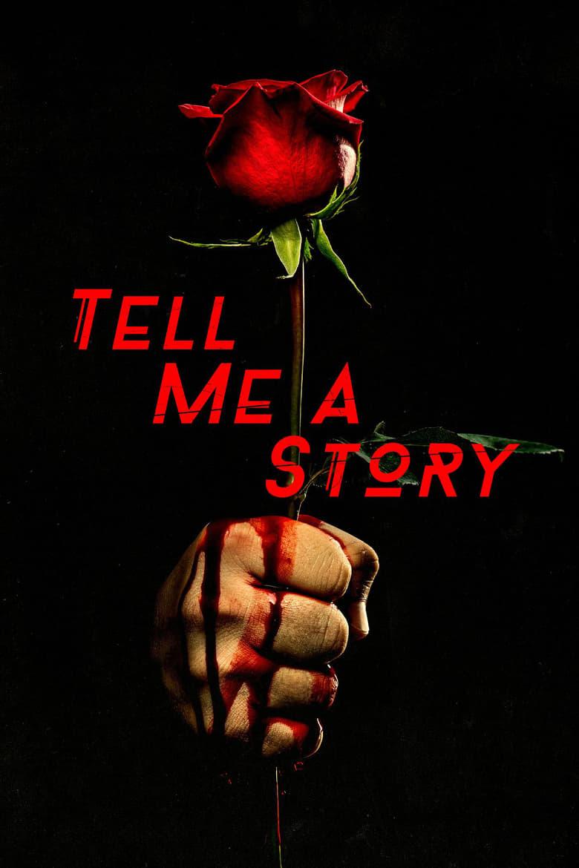 مسلسل Tell Me a Story مترجم