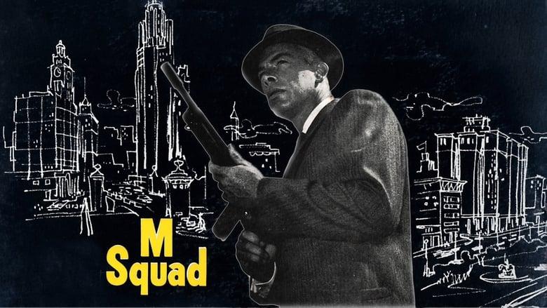 M+Squad