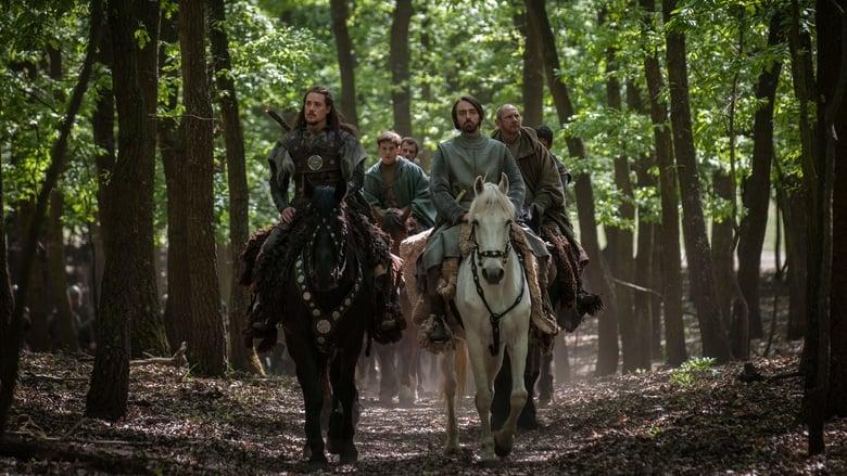 Nonton The Last Kingdom: Season 1 Episode 8 - Subtitle ...