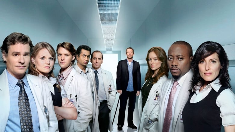 Dr.+House+-+Medical+Division