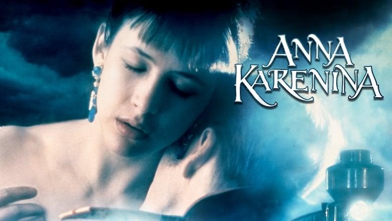 مشاهدة فيلم Anna Karenina 1997 مترجم أون لاين بجودة عالية