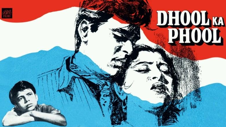 Watch Dhool Ka Phool Putlocker Movies