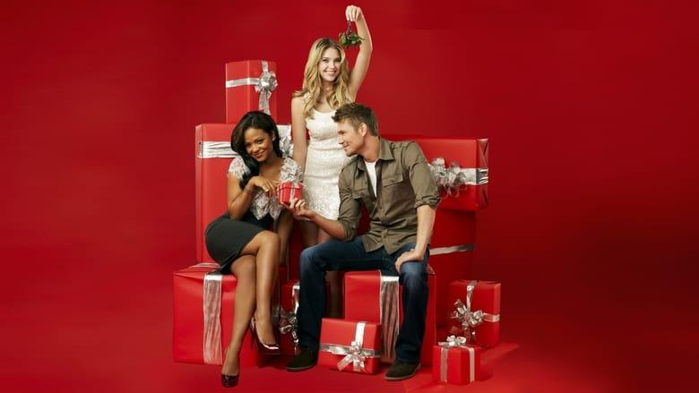Cupido+a+Natale