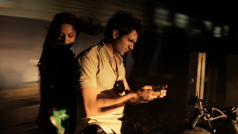 Watch G Kutta Se Full Movie Online YTS Movies