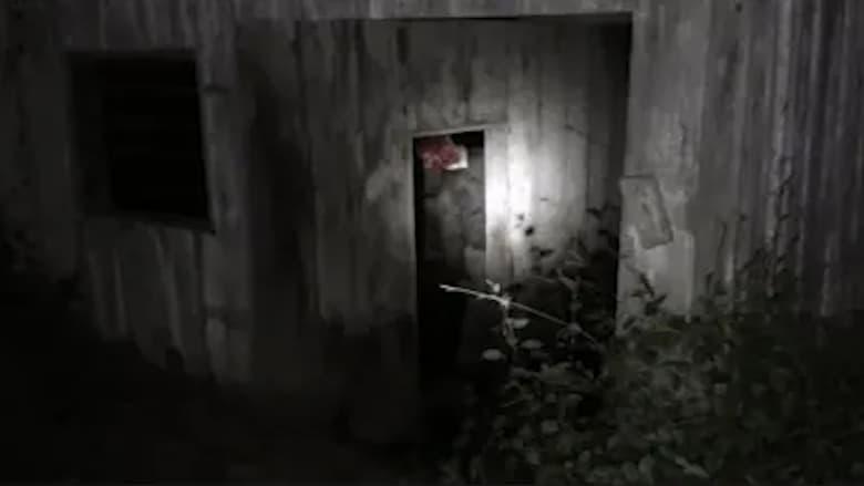 مشاهدة فيلم The Fear Footage 3AM 2021 مترجمة اونلاين