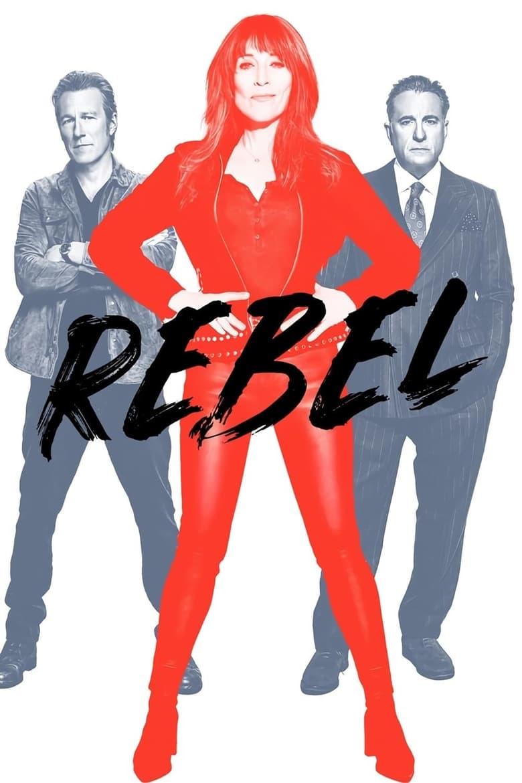 Dwonload Rebel Season 1 Episode 9 Subtitles English Free