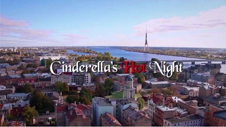 Filmnézés Cinderella's Hot Night Filmet Jó Hd Minőségben