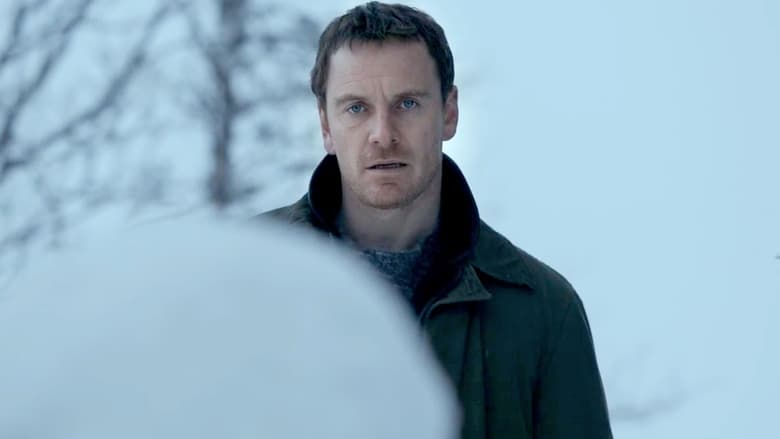 El muñeco de nieve ver