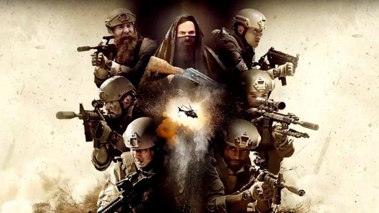 فيلم Rogue Warfare: Death of a Nation 2020 مترجم اون لاين