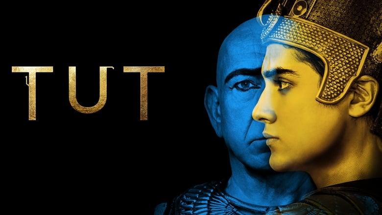 Tut+-+Il+destino+di+un+faraone