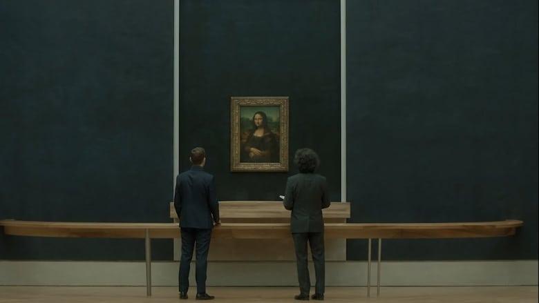 Detail Movie (Une nuit au Louvre : Léonard de Vinci) Film Streaming ita