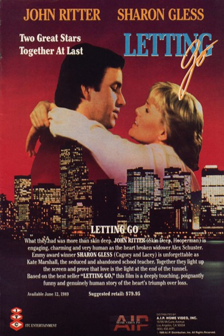 Letting Go (1985)