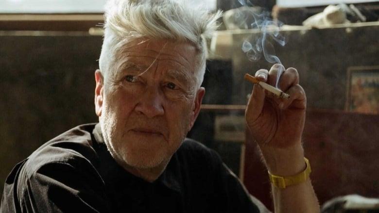 David+Lynch%3A+The+Art+Life