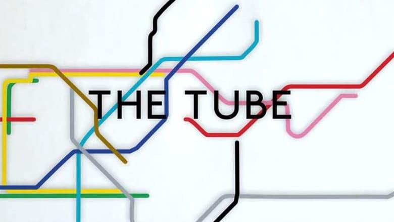 The+Tube