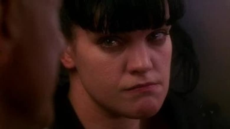 NCIS Season 3 Episode 21