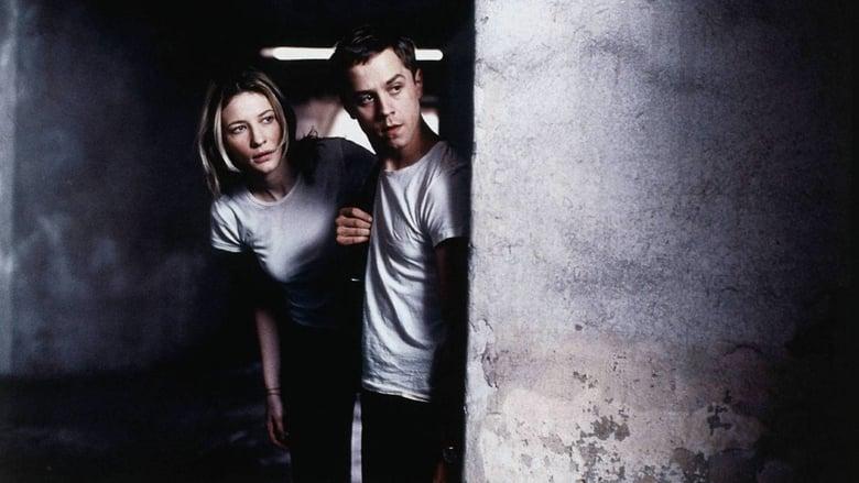 Heaven (2002) Online Subtitrat FSonline