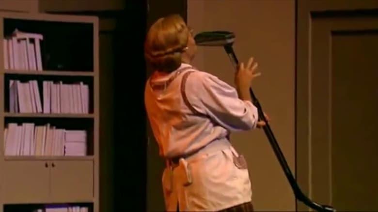 Voir Madame Doubtfire en streaming complet vf | streamizseries - Film streaming vf
