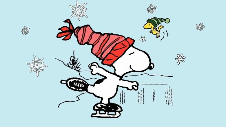 Charlie+Brown%27s+Christmas+Tales